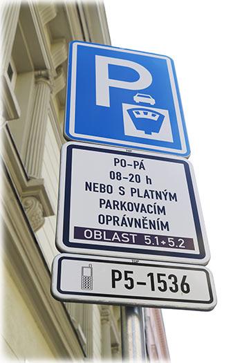 parking_P